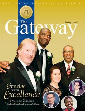gatewaysp14-1