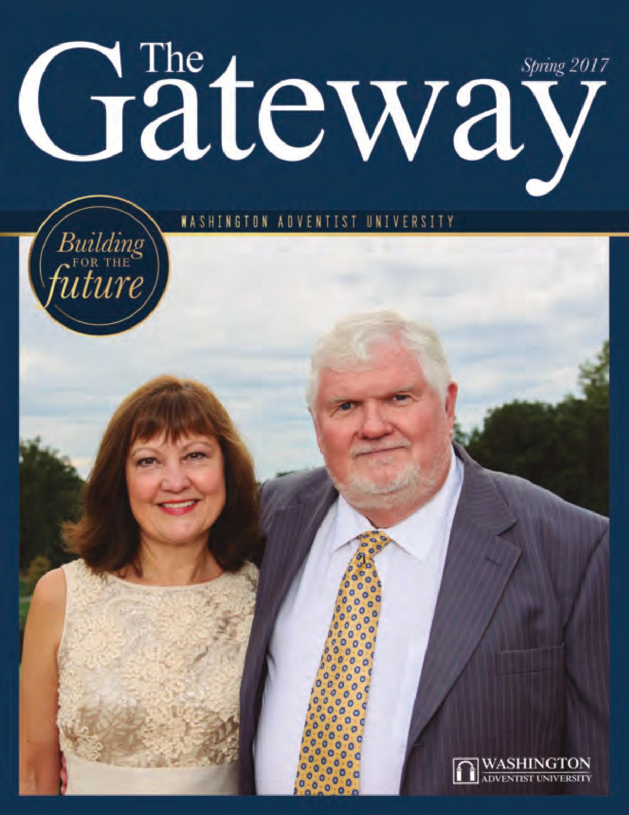 gateway17-1
